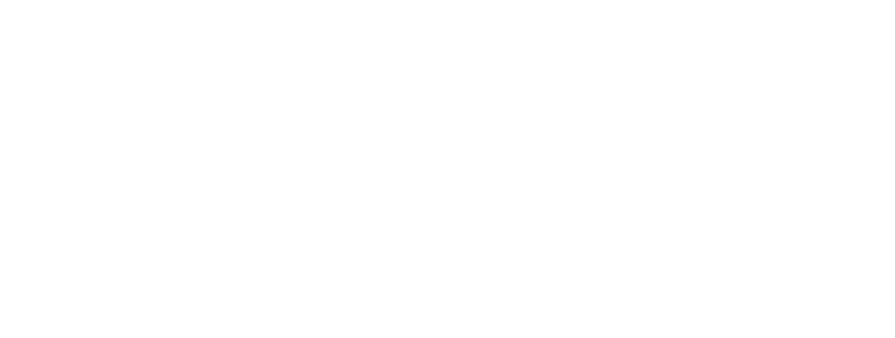 Aboardna white logo